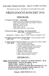 bojan-2016-vanocni-koncert